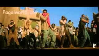 Mashallah__Ek_Tha_Tiger___mobile_-_Pagalworld.mp4