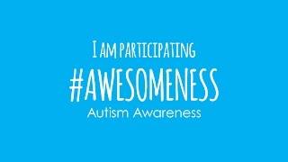 Video #AWESOMENESS (Autism Awareness) - Psikologi, Universitas Negeri Jakarta download MP3, 3GP, MP4, WEBM, AVI, FLV Januari 2018