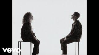 Смотреть клип Ruben - Melancholia Ft. Emma Steinbakken