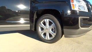 hqdefault Vestal Buick Gmc