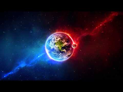 Who.is - We.are (Original Mix)