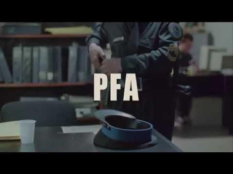 PFA TRAILER OFICIAL