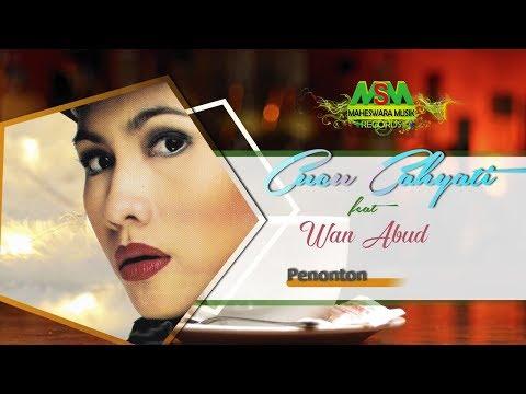 Cucu Cahyati feat. Wan Abud - Penonton [OFFICIAL]