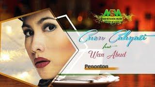 Cucu Cahyati feat. Wan Abud - Penonton | Official Music Video