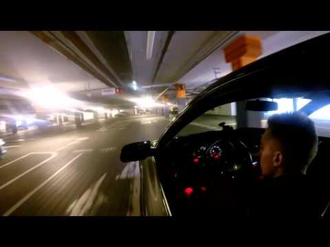 Audi A3 1.9 TDi ASZ - BlowOff