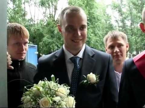 Видео Выкуп невесты сценарий в стиле медицины