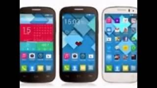 zte kis 3 max mobile review