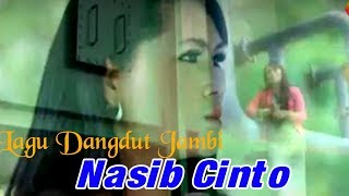 Video Lagu Kerinci Nasib Cinto download MP3, 3GP, MP4, WEBM, AVI, FLV Juli 2018
