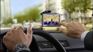 видео Топ 10 лучшие автомобильные навигаторы 2016 года