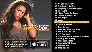 SWEETBOX - You Don