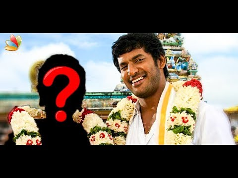Not Varalakshmi, Vishal to get married to... | Celebrity Marriage News