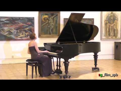 Лист, Ференц - (Шуберт) Фортепианная транскрипция шести мелодий