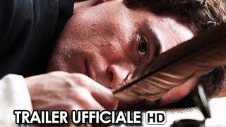 Il Giovane Favoloso Trailer Ufficiale (2014) - Elio Germano, Isabella Ragonese Movie HD