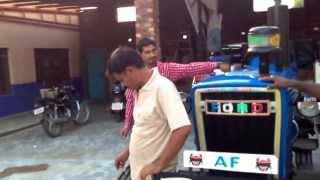 Ford 3600 tractor by sukhi dhillon mazara dinghrian wala& Papu Kharara (9815118914)hoshiarpur wala