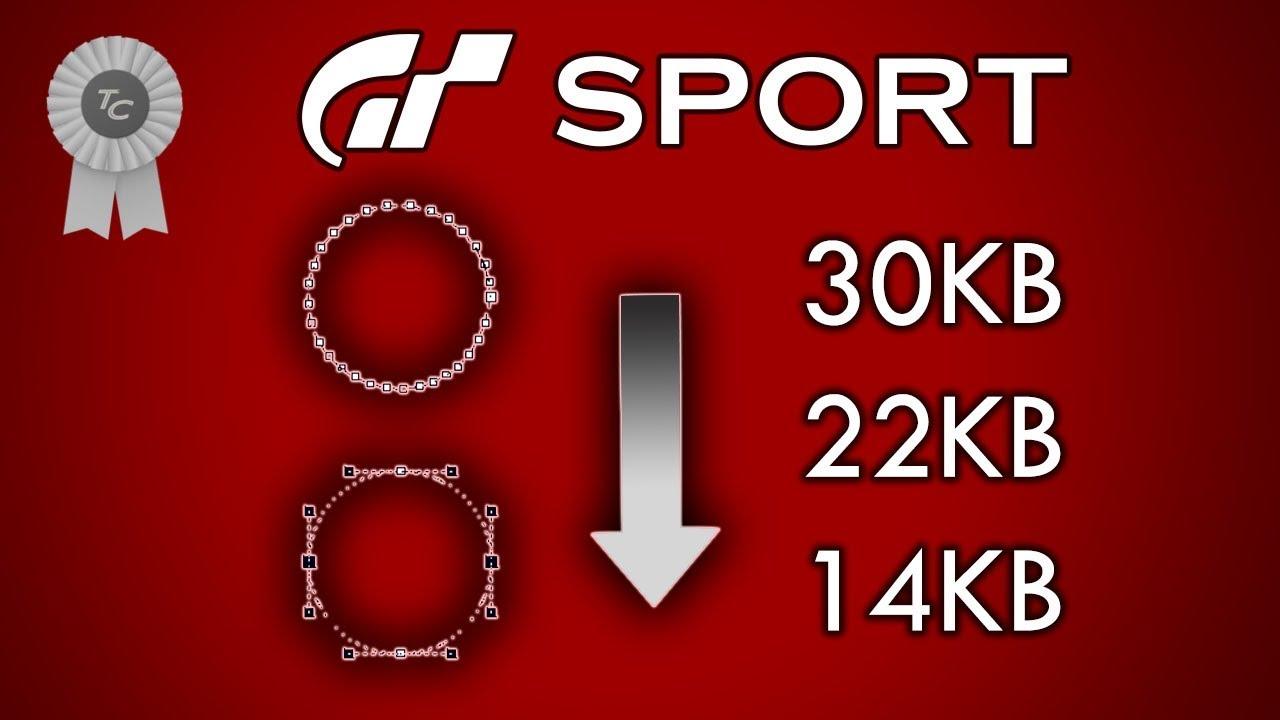 adesivi gt sport
