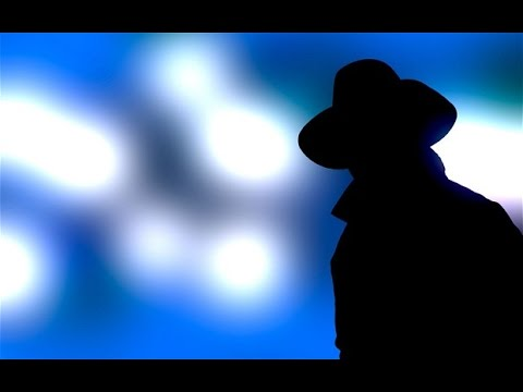 Secrets of Spies    Documentary on the Tricks Used by Spies