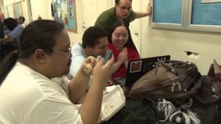 Otaku Life -Mini Documentary
