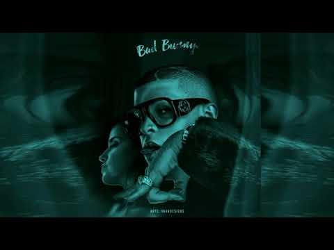 BAD BUNNY - VAMOS PA'LA CALLE (Hector El Father)