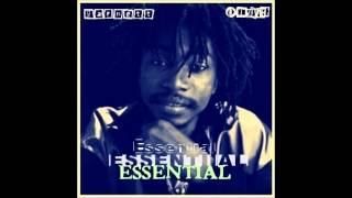 Garnett Silk - Essential Garnett Silk [Full Album] HD