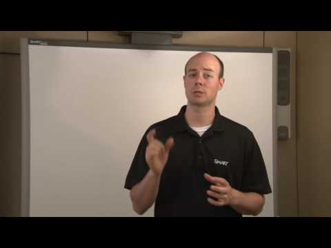 how-to-clean-your-interactive-whiteboard