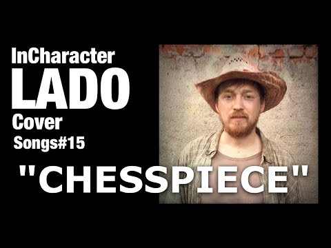 InCharacter-LADO-Cover-Songs#15