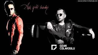 Tarkan feat. Ozan Çolakoglu - Aşk Gitti Bizden (Intro).flv