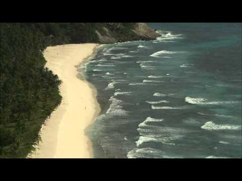 Seychelles - Écho-Logis