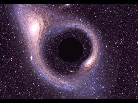 Dunkle Materie und dunkle Energie  -  Universum Doku 2016