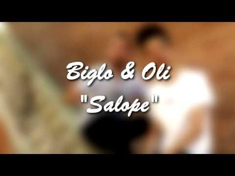 bigflo oli salope paroles son youtube. Black Bedroom Furniture Sets. Home Design Ideas