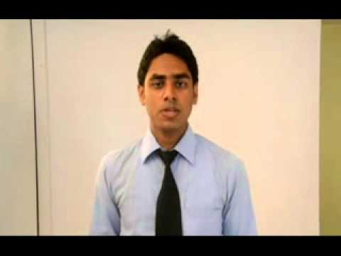 Ceasefire Spotlight - Indore Security Division - Ashim Aashish
