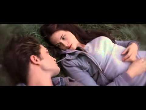 Twilight : Chapitre 4 : Révélation 2ème partie (2012) - Partie 5 streaming vf