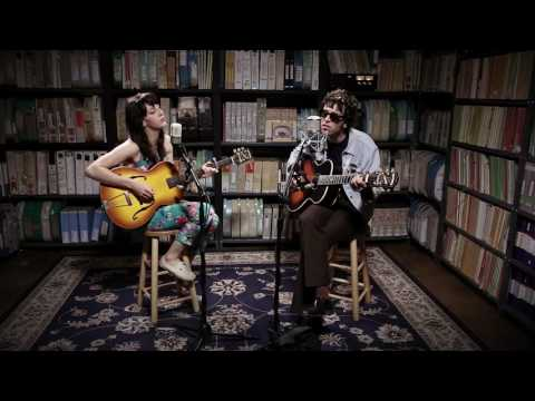 Daniel Romano - What's to Become of the Meaning of Love - 6/14/2017 - Paste Studios, New York, NY