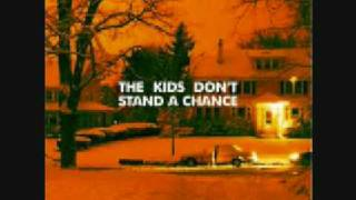 VAMPIRE WEEKEND - THE KIDS DON