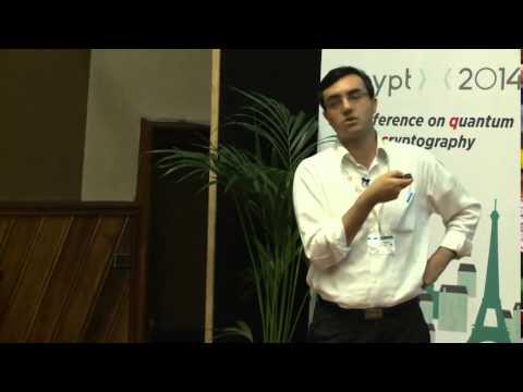 4.Mohsen Razavi