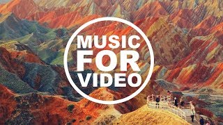 Emotional & Inspiring Story - YouTune / Royalty Free Music / Background Music For Video