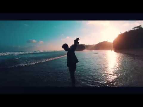 vlog part 1 (pembuatan MV TERSIMPAN DI HATI)