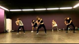 Bounce Along - Wayne Wonder | Choreography by Lum Lum
