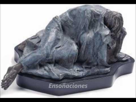 esculturas-de-lorenzo-quinn