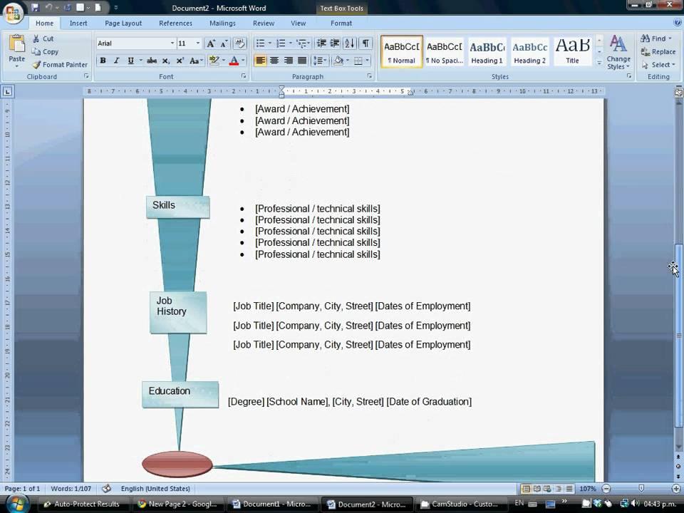 ejemplo de un script de sql para crear tablas de resumen como hacer un resume para - Como Hacer Un Resume Para Trabajo