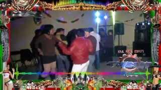 Noche Mexicana - Base Tanzent - Dj.Chucho Mix Fiesta Total
