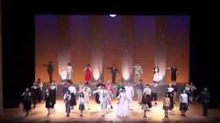 2015年8月8日 栗東芸術文化会館「さきら」にて催されました 宝本音楽...