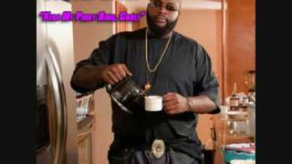 Download Thisis50.com - Ricky Ross - Kiss My Pinky Ring, Curly [50 CENT DISS NEW 2009] MP3 song and Music Video
