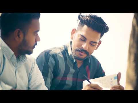 Download Chan Vekheya   Harnoor   Yeah Proof   Cover by Kuljinder Singh Photography  Latest Punjabi songs2021