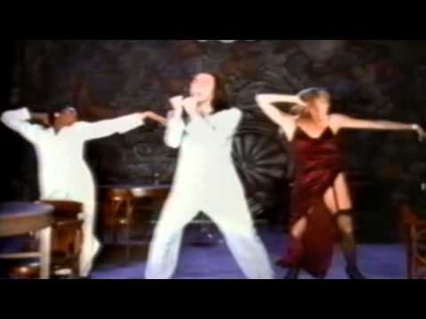 Kevin Paige - Anything I Want (1989, USA # 27) (Enhanced)