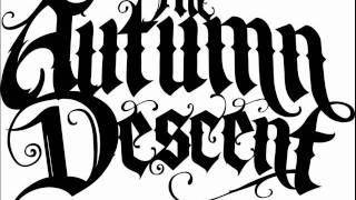 "The Autumn Descent - ""There"