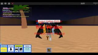 """""""stay"""" roblox song ID"""