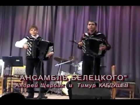 Цыганская музыка - скачать бесплатно или слушать онлайн