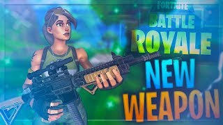 🔴 Top Solo Player on Fortnite ~ Fast Console Builder ~ 1519 Solo Wins ~ (Fortnite Battle Royale)