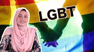 LGBT (Siti Hawa)