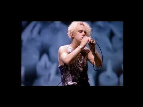 Depeche Mode - Judas [DEVOTIONAL TOUR] [HD]